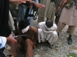 1_61_062708_afghanistan1
