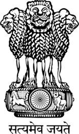 220px-Emblem_of_India.svg
