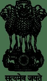 220px-Emblem_of_India.svg