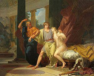 300px-Socrates-Alcibiades[1]