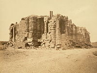 200px-Somnath_temple_ruins_(1869)