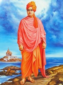 swami-vivekananda-DM70_l