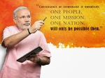 narendra-modi-wallpaper-221(www_new-hdwallpaperz_blogspot_com)