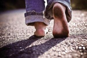 faithful-feet-keep-walking-blog-pic