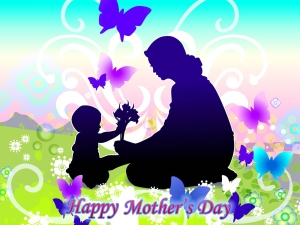 Mothers-Day-DP-For-Facebook