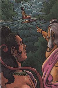 shambhuk
